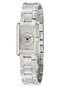 Concord Women's 311227 Delirium Watch by Concord