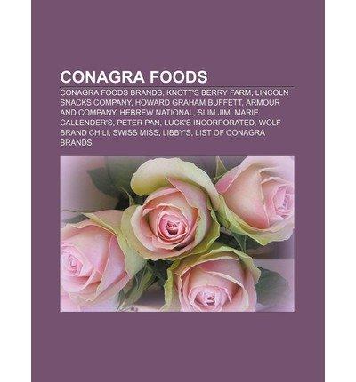 -conagra-foods-conagra-foods-brands-knotts-berry-farm-lincoln-snacks-company-howard-graham-buffett-a