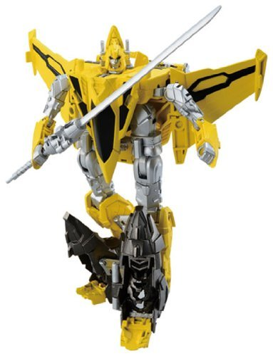 one-with-transformers-go-g02-jinbu-limited-benefits-arms-microphone-longines-japan-import-by-takara-
