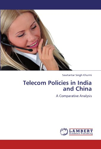 telecom-policies-in-india-and-china-a-comparative-analysis