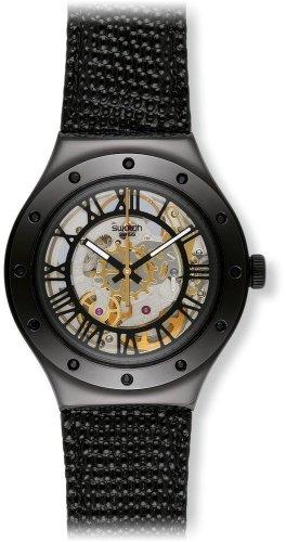 Orologio Swatch YAB100