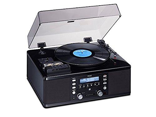 teac-turntable-cassette-player-with-cd-recorder-lp-r550usb-p-pb-piano-black