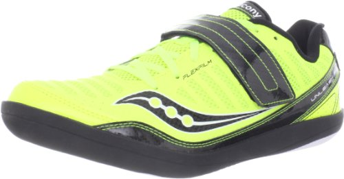Saucony Men's Unleash SD Track Shoe