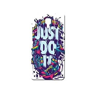G-STAR Designer3D Printed Back case cover for Oneplus 3 (1+3) - G4988