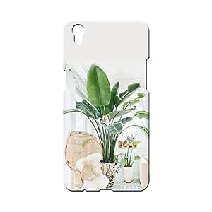 G-STAR Designer Printed Back case cover for OPPO F1 Plus Plus - G3185