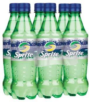 sprite-lemon-lime-soda-6-pk