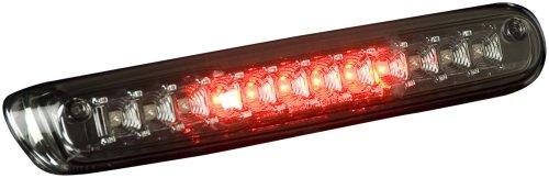 Putco Pure Lighting 920289 Smoke LED Third Brake Light