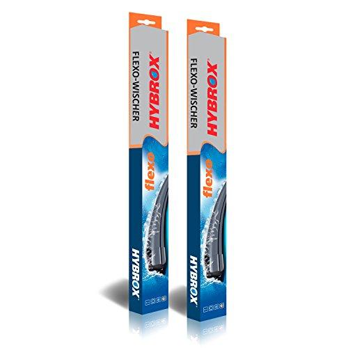 hybrox-scheibenwischer-front-set-fur-ford-usa-explorer-u2-baujahr-1993-01-bis-heute-lange-450-450-mm