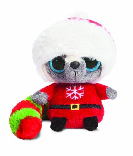 yoohoo-5-inch-wannabe-santa-claus