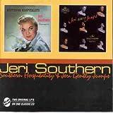 Southern Hospitality/Jeri Gently Jumps