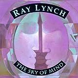 echange, troc Lynch Ray - Sky Of Mind, The