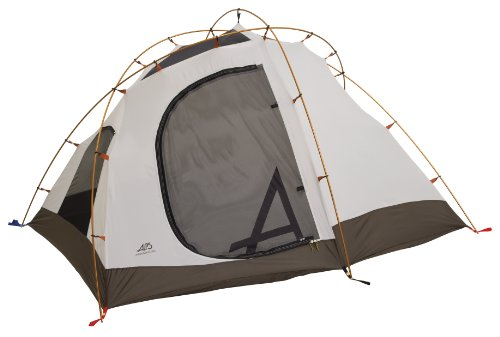 Alps Mountaineering Extreme 2 Person Tent Kathleen M Jamesoners