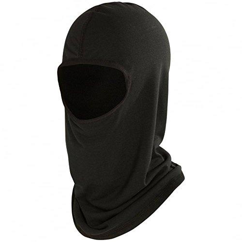 Facemask Neckwarmer