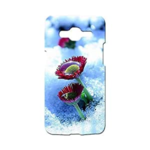BLUEDIO Designer Printed Back case cover for Samsung Galaxy J2 (2016) - G3953