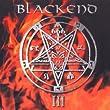 Blackend 3