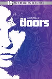 The Doors (15-Year Anniversary Edition)