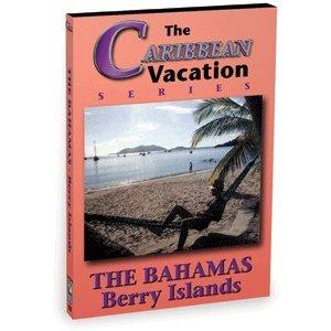 Bahamas: Berry Island