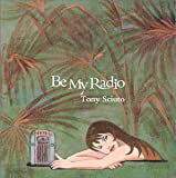 Be My Radio
