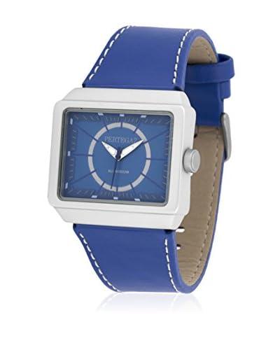Pertegaz Reloj P23004/A  Azul