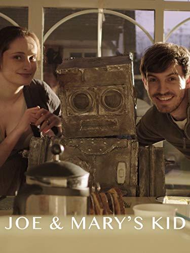 Joe & Mary's Kid on Amazon Prime Video UK
