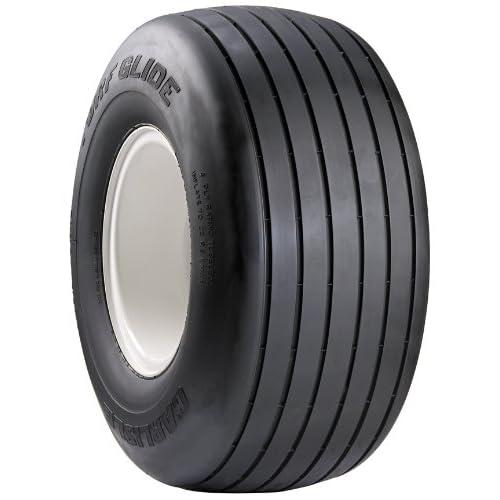 Amazon.com: Carlisle Turf Glide Golf Cart Tire - 8.00-6