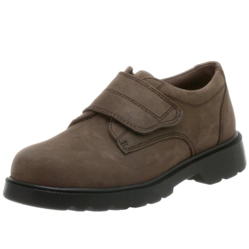 Jumping Jacks Vance Velcro Oxford - Buy Jumping Jacks Vance Velcro Oxford - Purchase Jumping Jacks Vance Velcro Oxford (Jumping Jacks, Apparel, Departments, Shoes, Children's Shoes, Boys)