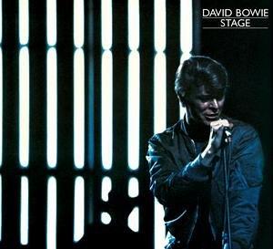 David Bowie - Stage (Disc 2) - Zortam Music