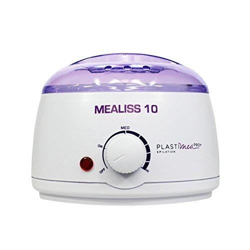 mealiss-plastimea-scaldacera-professionale-100-w-depilazione-alla-cera-calda-con-termostato-e-cestel