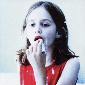 Placebo - Special Needs - Zortam Music