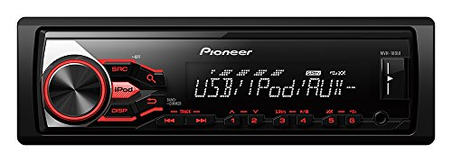 pioneer-mvh-180ui-car-stereo-with-aux-input-for-ipod-iphone-direct-control-flac-files-1-din-black