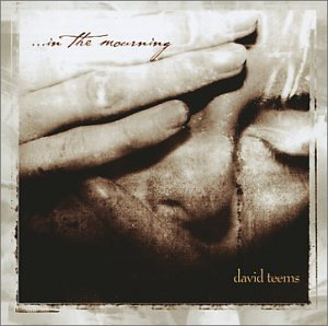 In the mourning (US Import)