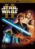 Star Wars Episode II - Attack of the Clones (+Bonus 6 Hours)