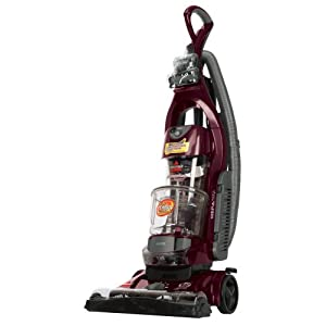 Bissell Momentum Upright Vacuum, Bagless, 82G71