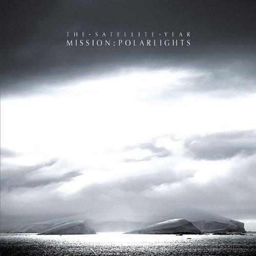 Mission:Polarlights