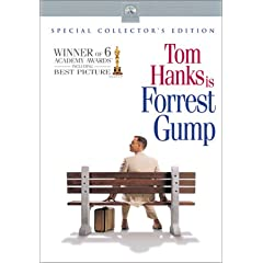 The Real Forest Gump 1