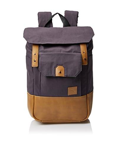 PUMA Men's General Rucksack Bag, Grey