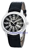 Luxury Watches  - Audemars Piguet Millenary Mens Watch 15320BC.OO.D002CR.01