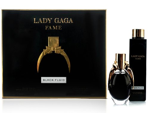 Lady Gaga Fame By Lady Gaga Set Value $68 For Women