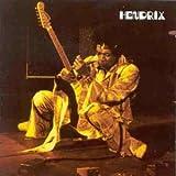 echange, troc Jimi Hendrix, Traditionnel - Live At The Fillmore East