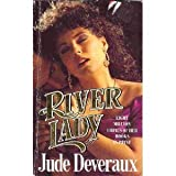 River Lady (0099468808) by Deveraux, Jude