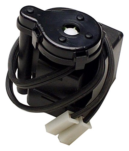 Delonghi 5151004500 Water Pump (Delonghi Replacement Pump compare prices)