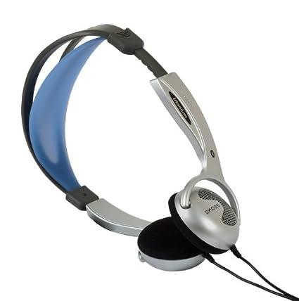 Koss-KTX-Pro1-Headphones