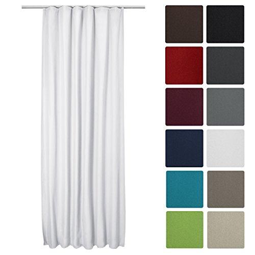 Beautissu-Thermovorhang-Amelie-140x245-cm-Kruselband-Vorhang-blickdicht-Verdunkelung-Universalband-Gardine-Wei