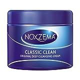 Noxzema The Original Deep Cleansing Cream, 2 Ounce