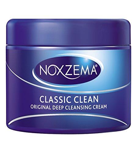 noxzema-original-deep-cleansing-cream-59-ml-jar-gesichtsreinigersmittel
