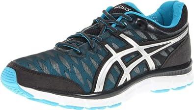 Buy ASICS Mens GEL-Nerve33 Running Shoe by ASICS