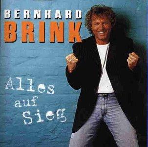 Bernhard Brink - Alles auf Sieg - Zortam Music