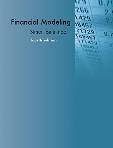 financial-modeling-mit-press