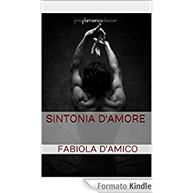 Sintonia d'amore