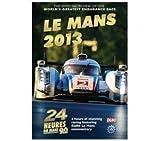 Le Mans: 2013 [DVD]